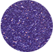 Protectionpro Amethyst Sparkle