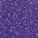 Protectionpro Amethyst Sparkle