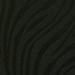 Protectionpro Black Zebra