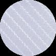Protectionpro Prism Carbon Fiber